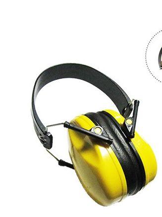 Protector de oidos (Easy Pack) Anova 99-1298
