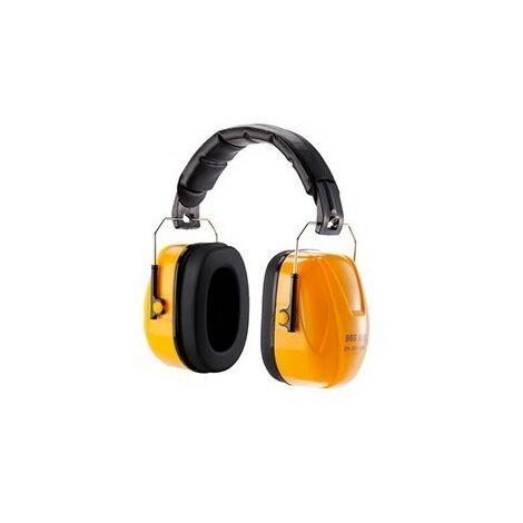 Protector de oidos homologado super