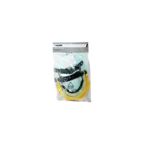 Protector Facial Fs8051