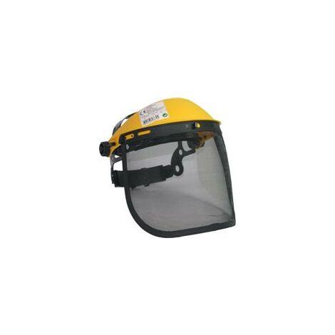 Protector Facial Met Avulso
