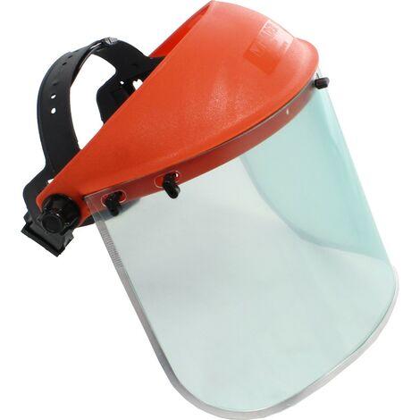 Protector Facial -MGD-
