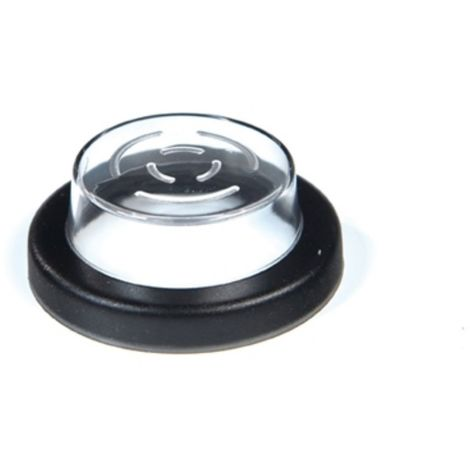 Protector Interruptor CASTELGARDEN, UNIVERSAL
