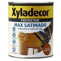 Protector Max satinado roble Xyladecor 2,5l