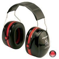Protector oidos Peltor Optime III H540A alta atenuación 3M