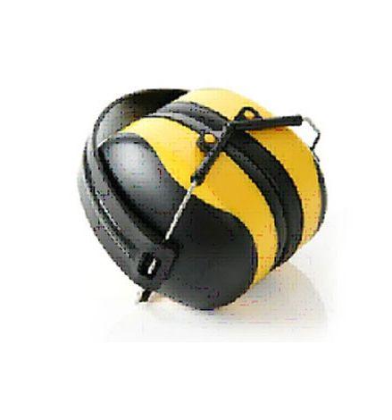 Protector oidos Profy-30 83220 Plegable Safetop