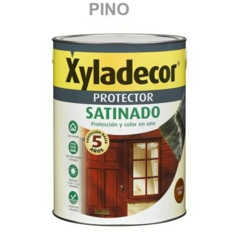 "main image of ""XYLADECOR SATINADO 750 ML"""
