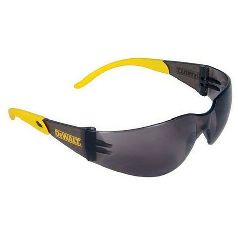 Protector™ Safety Glasses