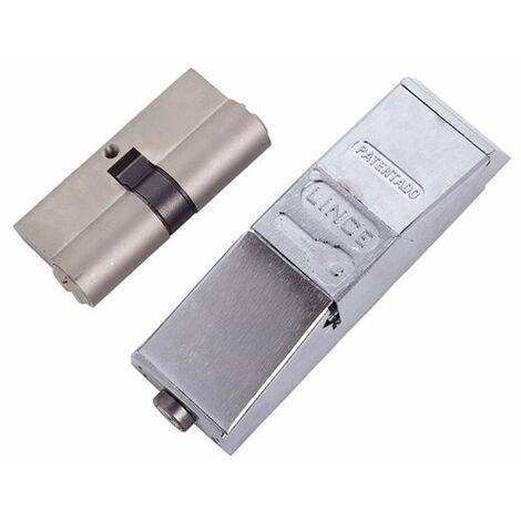 Protector Seguridad C833232Nd Con Cilindro Derecha Lince