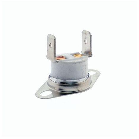 Protector térmico horno sublimación 3d st3042