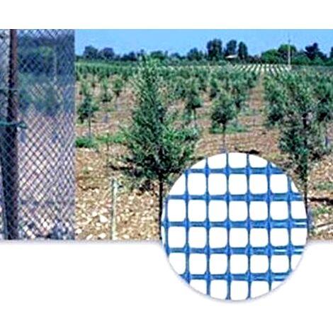 Protector Tubo Rejilla para Tronco de Plantas . 20 X 60 Cm