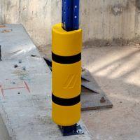 Protector universal puntales estanterías - DRP