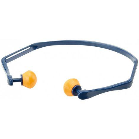 Protectores auditivos de arco 3M™ -1310-