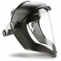 Protectores Faciales Bionic