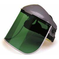 Protectores Faciales Superface Green