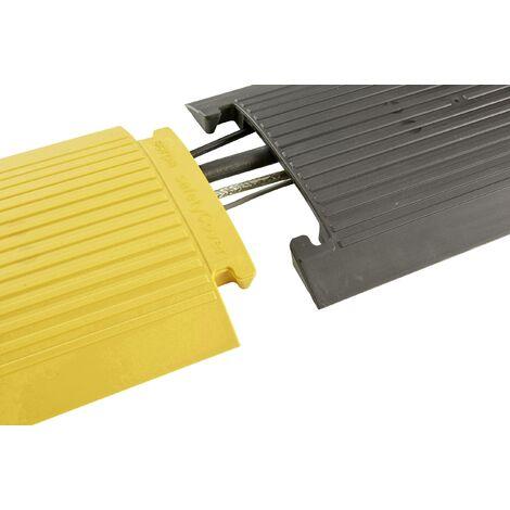 Protège-câbles SafetyCover X718721