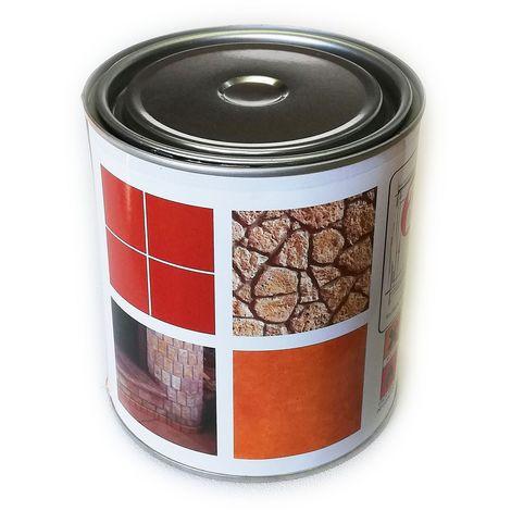 Protettivo acrilico impermeabilizzante trasparente a solvente