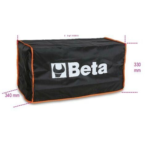 Protezione In Nylon Per Cassettiera Portatile C22S - Beta 2200-COVER C22S