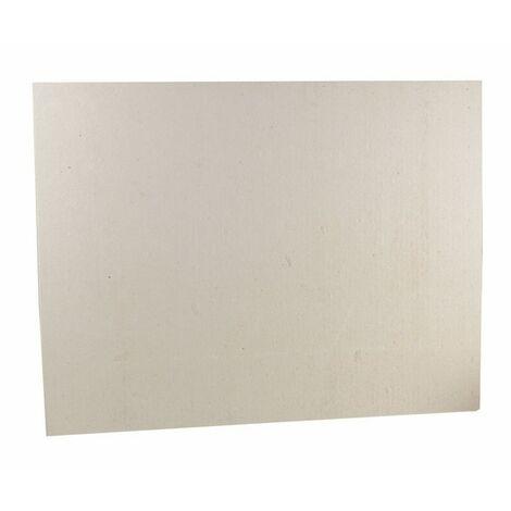 Protezione porta 430x330x10 - ATLANTIC : 446225