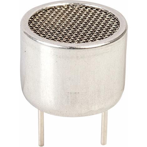 Prowave 400SR160 40KHz Aluminium Ultrasonic receiver open type