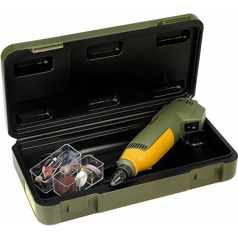 """main image of """"Proxxon 28472 FBS 240/E Precision Drill/Grinder"""""""