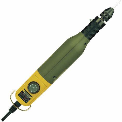 Proxxon 28512 Micromot 60/EF Rotary Tool 12V