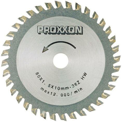 PROXXON 28732 DISQUE DIAMANT FET KGS FKS