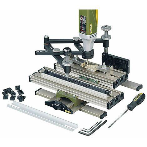 49210035025 Holzschrauben Schlitz Halbrundkopf Messing 3,5 x 25 mm DIN96