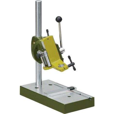 Proxxon Micromot MB 200 Bohrständer Arbeitshöhe (max.): 40mm C98918
