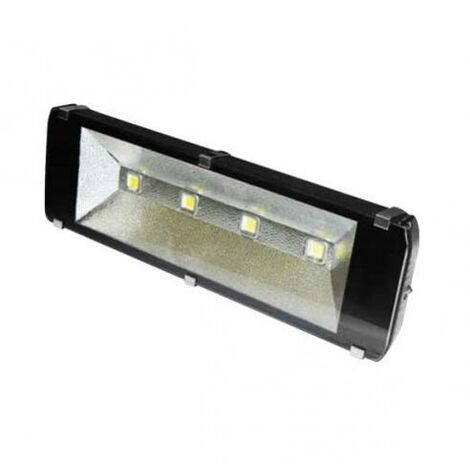"""main image of """"Proyector 400w 6500k Led Yucon 120º 44000 Lm 29x84x25"""""""