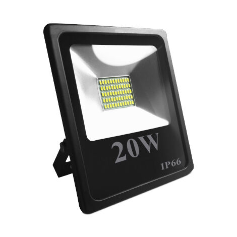 """main image of """"Proyector exterior Led 12/24V 20W 6500°K (Electro Dh 81.761/DC/20/DIA)"""""""