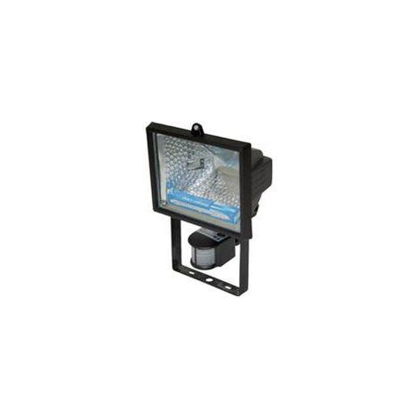 Proyector Halogeno - 150W Con Sensor