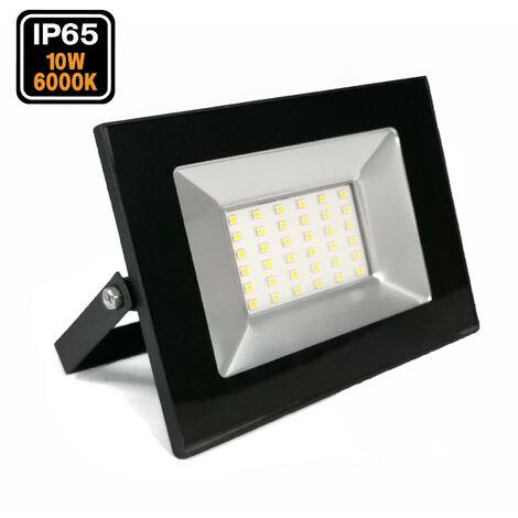 "main image of ""Proyector led 10 W Ipad 6000 K Alta luminosidad"""