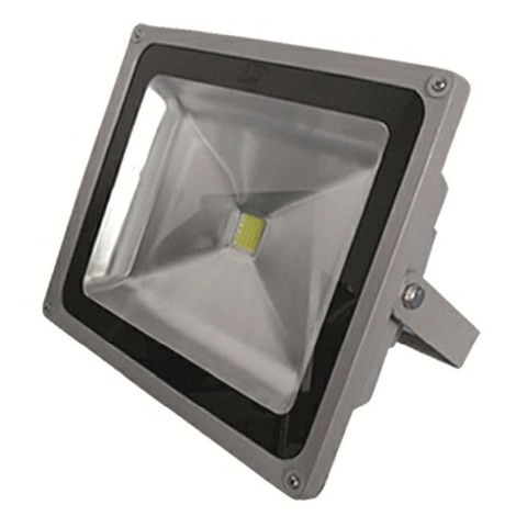 Proyector LED (10W)