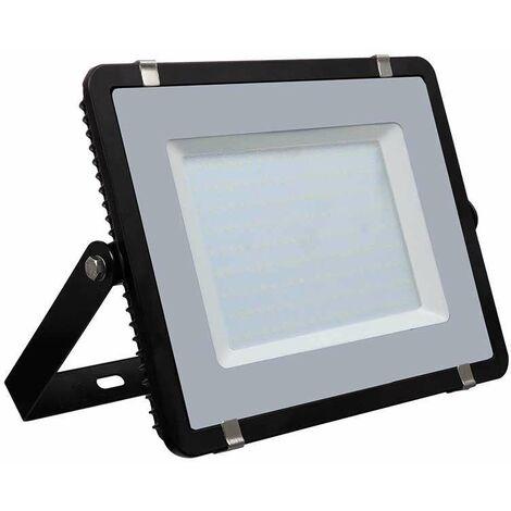 Proyector LED 200W SLIM LED SAMSUNG
