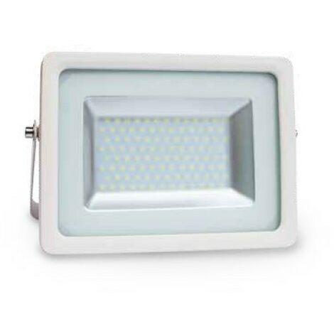 Proyector LED 50W 6000K IP65 Blanco GSC 0704741