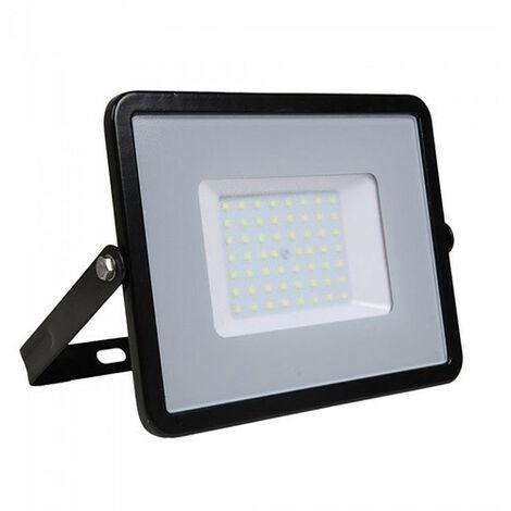Proyector LED 50W High Lumens 6000 Lumens Eq 500W