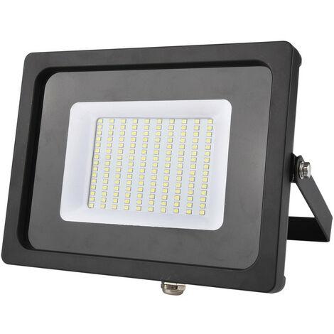 Proyector LED 50W IP65 Simon