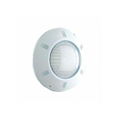 PROYECTOR LED BLANCO EXTRAPLANO 30 LEDS Y 1360 LUMENES