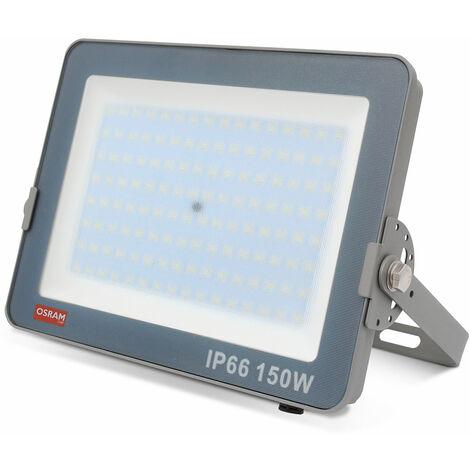 Proyector LED chipled OSRAM PRO, 150W