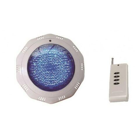 Proyector LED Energy 12W - DPOOL