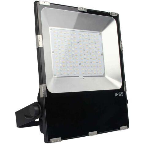"main image of ""Proyector LED exterior 100W RGB+CCT | MI LIGHT"""