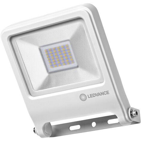 """main image of """"Proyector LED Exterior 30W 2700K Luz Calida Blanco LEDVANCE"""""""