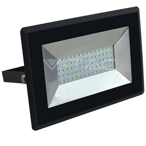 Proyector LED fijo