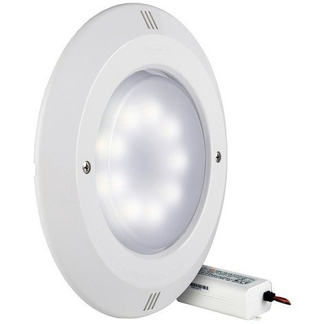 Proyector LED LumiPlus V1 PAR56 LED AstralPool 52599