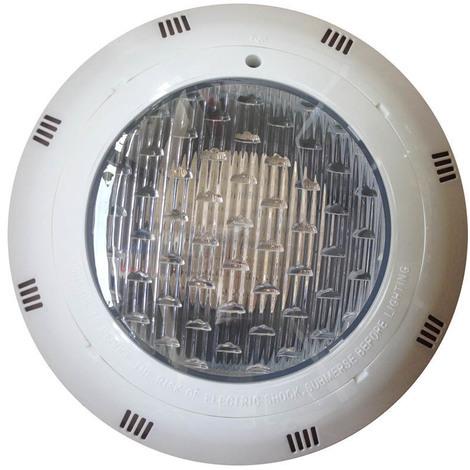 Proyector LED para piscina - 18W
