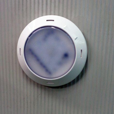 Proyector LED para Piscina Enterrada Gre Opciones: LED Blanco PLREB