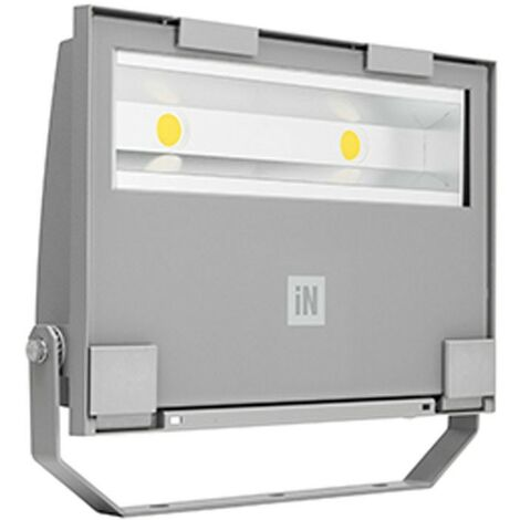 Proyector Led PAS guell 2 114w IP65 4000k-Simétrico