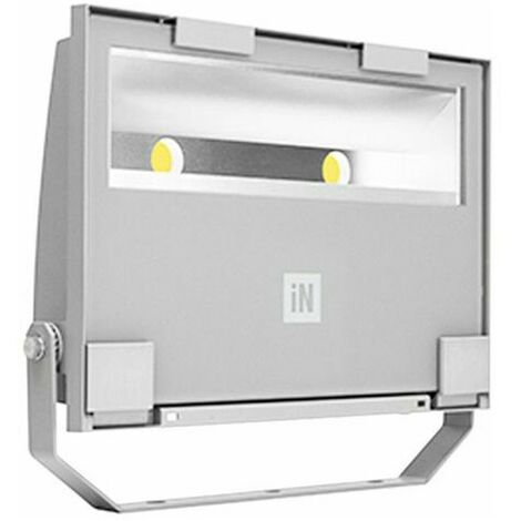 Proyector Led PAS guell 2 114w IP65 5000k 16260lm Simétrica 06093994