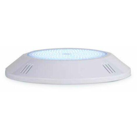 Proyector LED piscina 18W 3000K 1700lm GSC 000705131