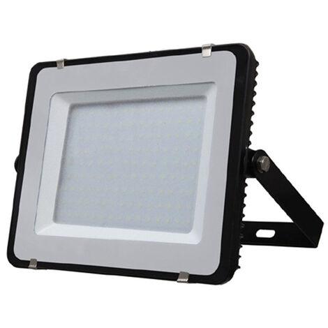 Proyector LED Samsung PRO 100° 200W Negro